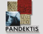 http://pandektis.ekt.gr/pandektis/icons/headers/logo-pandekths-engl.jpg