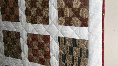 Jan2013_LeapYear_Quilting