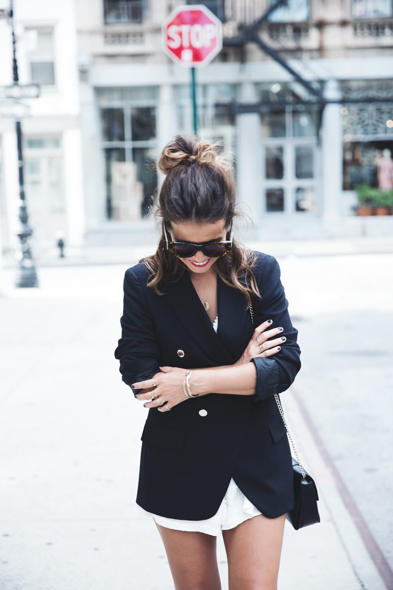 NYFW-Collage_Vintage-Purificacion_Garcia-Blue_Blazer-Jumpsuit-Urban_Outfitters-Street_Style-41