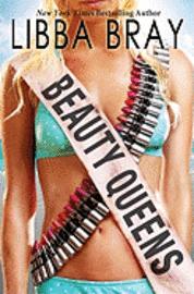 Beauty Queens (inbunden)