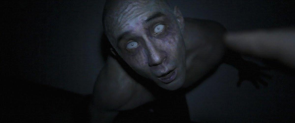 Risultati immagini per afflicted movie