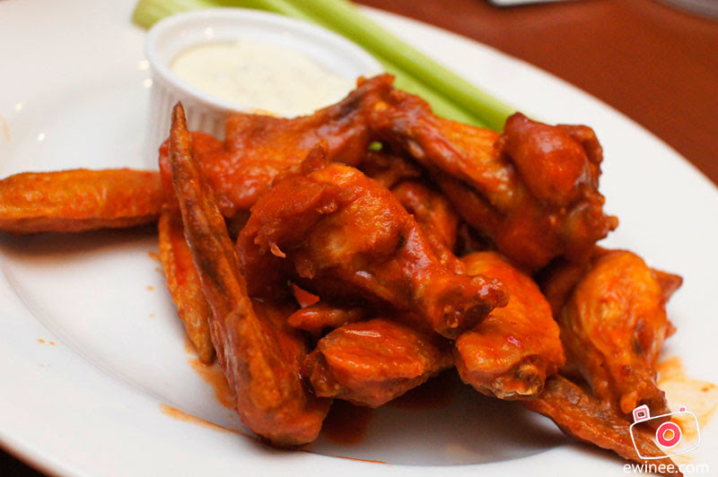FRONTERA-HABANERO-CHICKEN-WINGS
