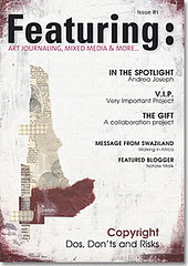 issue1