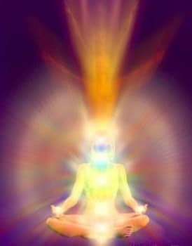 http://lejardindejoeliah.com/wp-content/uploads/2014/11/Aura-chakra-274x350.jpg