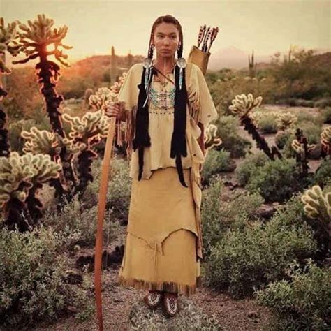 838 best images about Native American Indians on Pinterest