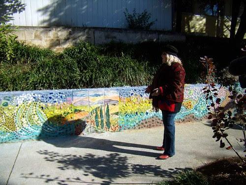 PB161231-Donna-Pinter-Explains-Mosaic