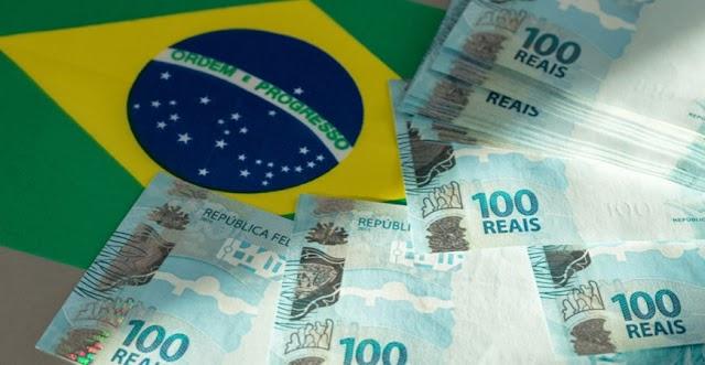 Saiba como acessar o auxílio emergencial de R$ 600 aos MEI e informais