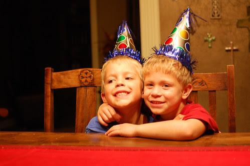 Happy Birthday Garrett - 10.23.10 (29 of 38)