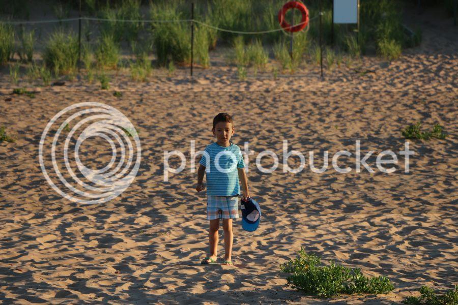 Club Med Kids Stay Free