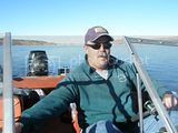 Trout, Fish, Utah,Flaming Gorge