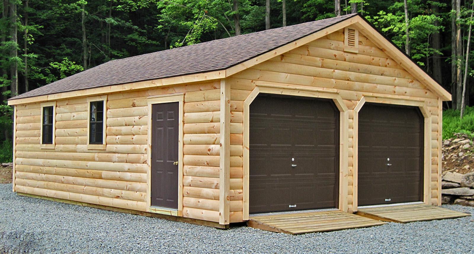 Laara Home Design Home Depot Garage Plans