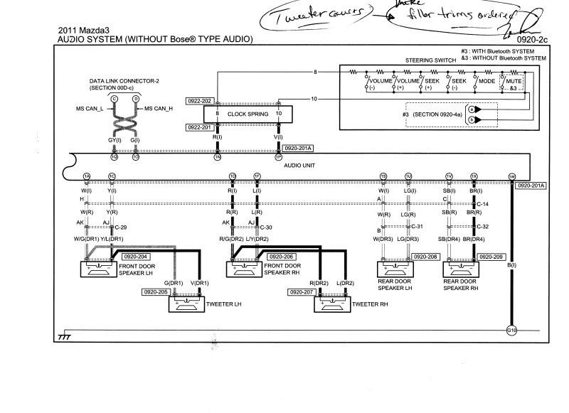 Diagram Mazda6 F L Mazda6 Mps Wiring Diagrams Full Version Hd Quality Wiring Diagrams Infodiagramyk Nuovarmata It