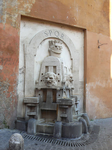 fontaine via margutta.jpg
