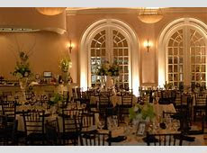 Northern California wedding venue advice  the questions you do not know to ask.   Sterling hotel
