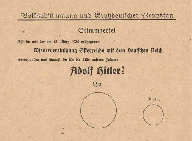 File:Stimmzettel-Anschluss.jpg