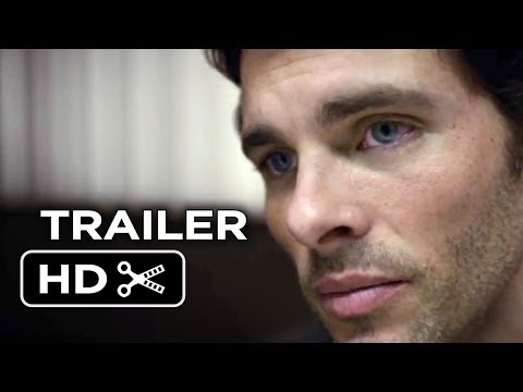 Download and Watch The Loft (HD) Full Movie