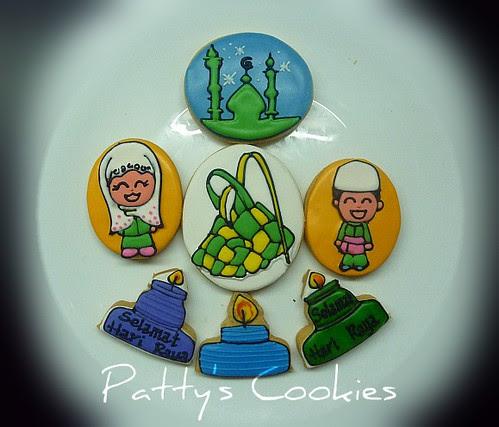 P1040714 by pattycookies
