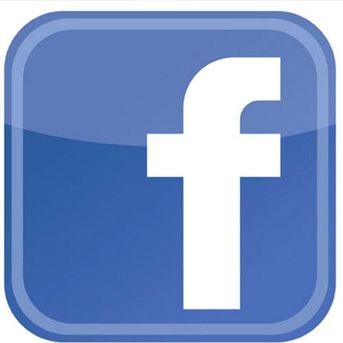 SR Pro Sound Facebook