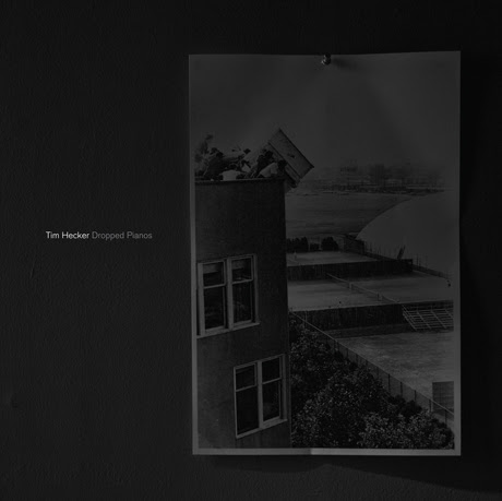 http://factmag-images.s3.amazonaws.com/wp-content/uploads/2011/09/tim-hecker-dropped-pianos1.jpg