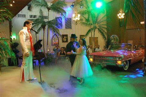 Renewal of Vows in Las Vegas   Viva Las Vegas Weddings