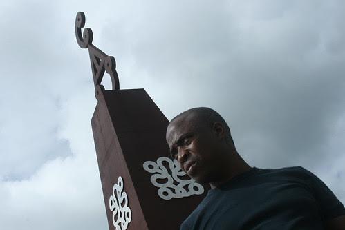 MOIWANA MONUMENT 86 & MARCEL PINAS 4