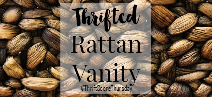 thrifted-rattan-vanity