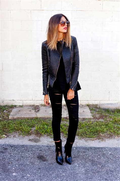 Best Denim Outfit