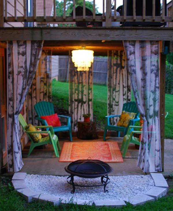 backyard-landscaping-woohome-14-2