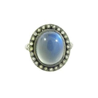 Resultado de imagen para moonstones jewelry