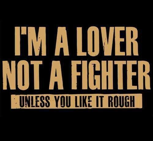 Fighter Quotes Fighter Sayings Fighter Picture Quotes