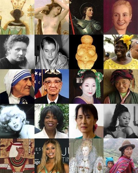 File:Woman Montage (1).jpg