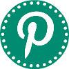 Follow me on Pinterest.