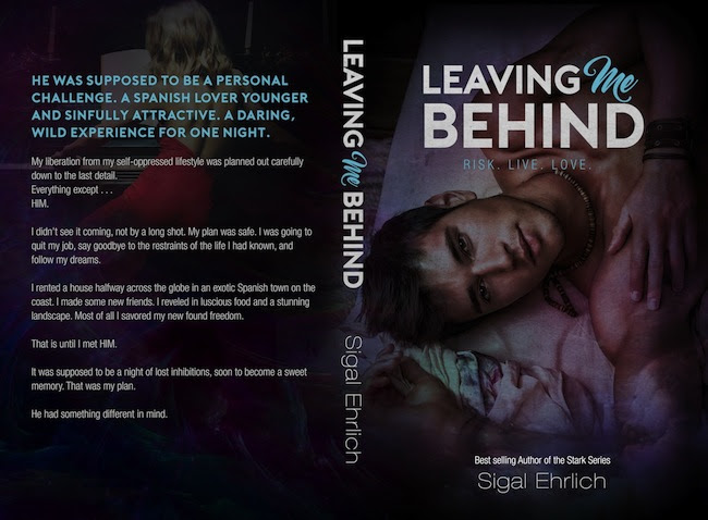 Leaving_Me_Behind_v3_90