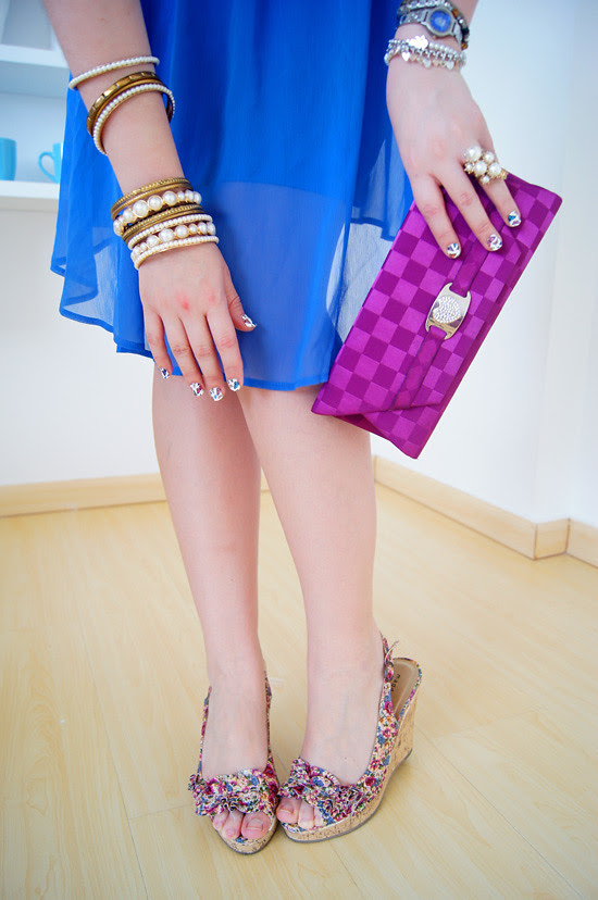 Bright Colors by The Joy of Fashion (8)
