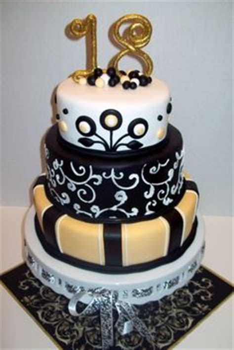 1000  images about 18th birthday party on Pinterest   18th