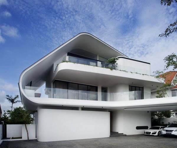 contemporary-residence-Freshome01