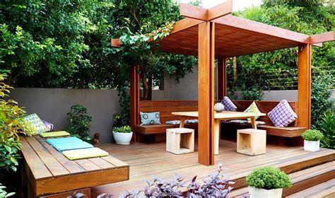 home  garden improvement ideas