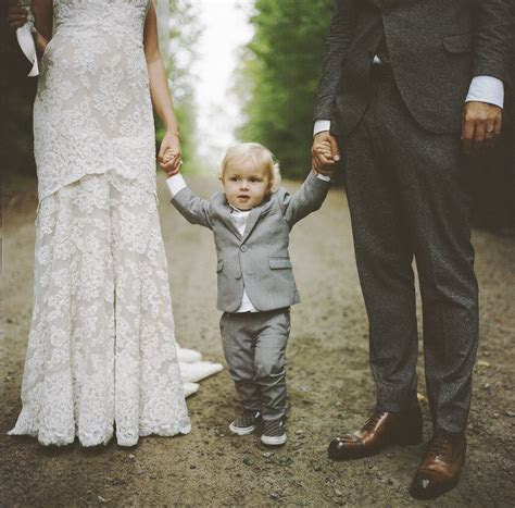 Best 25  Bride and son ideas on Pinterest   Guy wedding