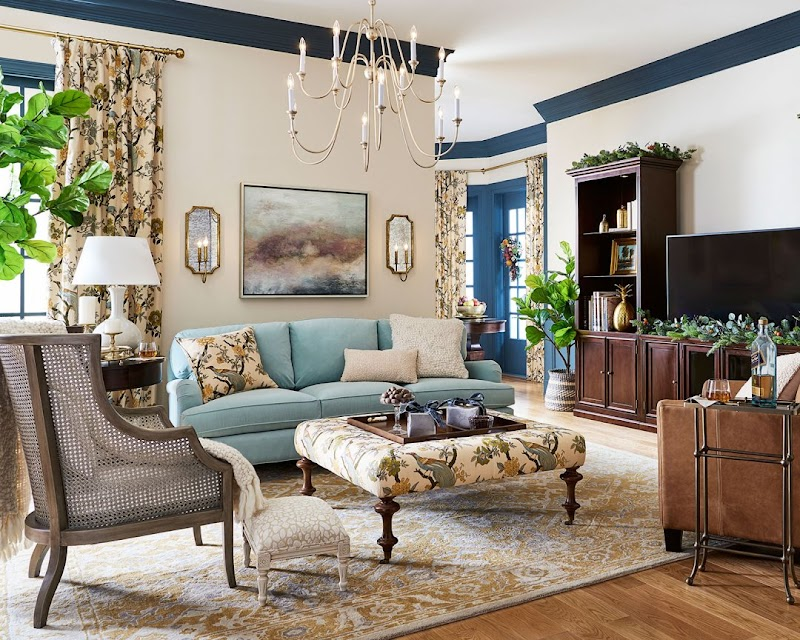 Best Of Living Room Wall Paint Ideas 2019 pictures