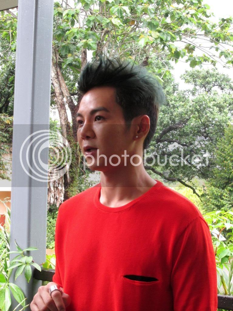 photo SingaporeBotanicGardensIssacDang50.jpg