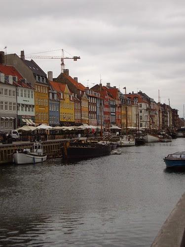 köpenhamn april 2006 011