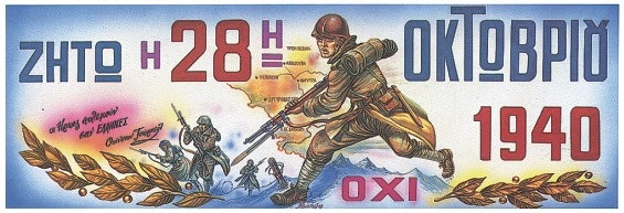 28-10-1940