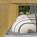 Pontivy Media Library / Opus 5 architectes © Bruno Decaris