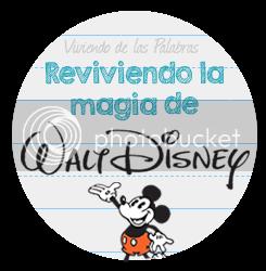 Reto Disney