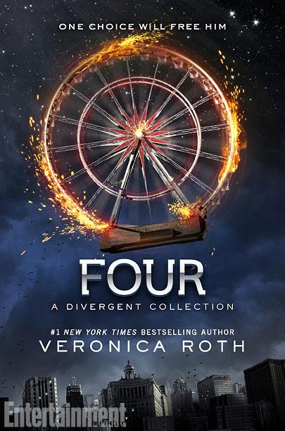 http://www.divergentlexicon.com/wp-content/uploads/2014/02/Divergent-Cover-Four.jpg