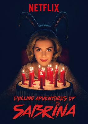 Chilling Adventures of Sabrina - Season 1