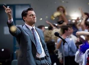 7 Lições De Carreira E Liderança Em O Lobo De Wall Street época