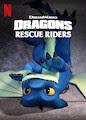 Dragons: Rescue Riders - Season 1