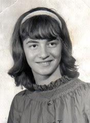 Patricia S. Roy