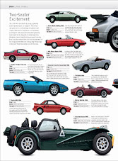 car the definitive visual history of the automobile